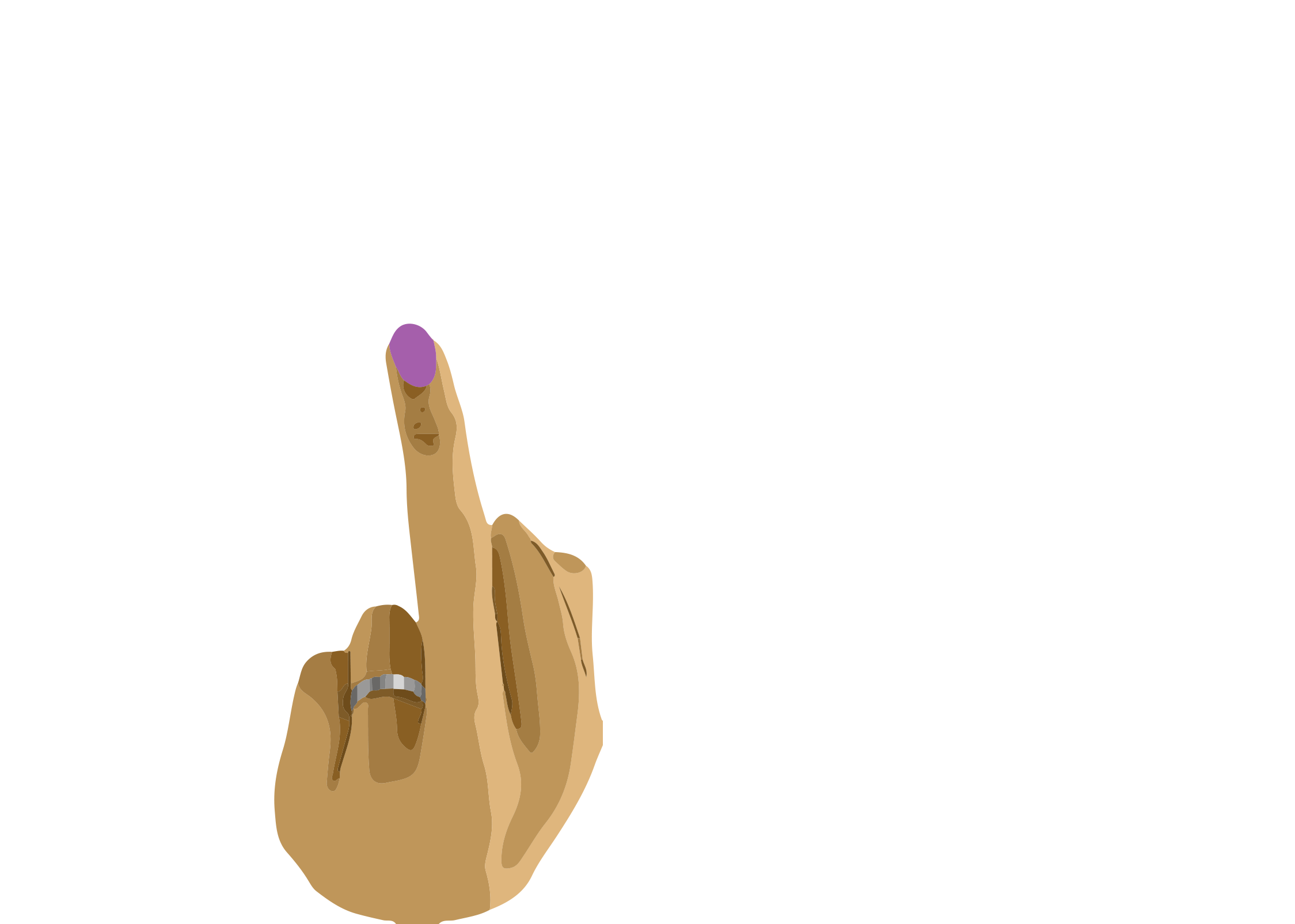 Eff the Glitter Podcast